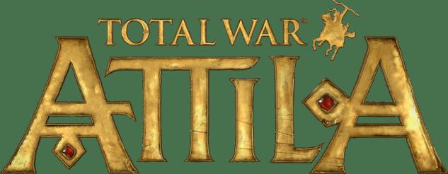 Index des mods pour Total War : Attila et ses DLC - Mundus Bellicus