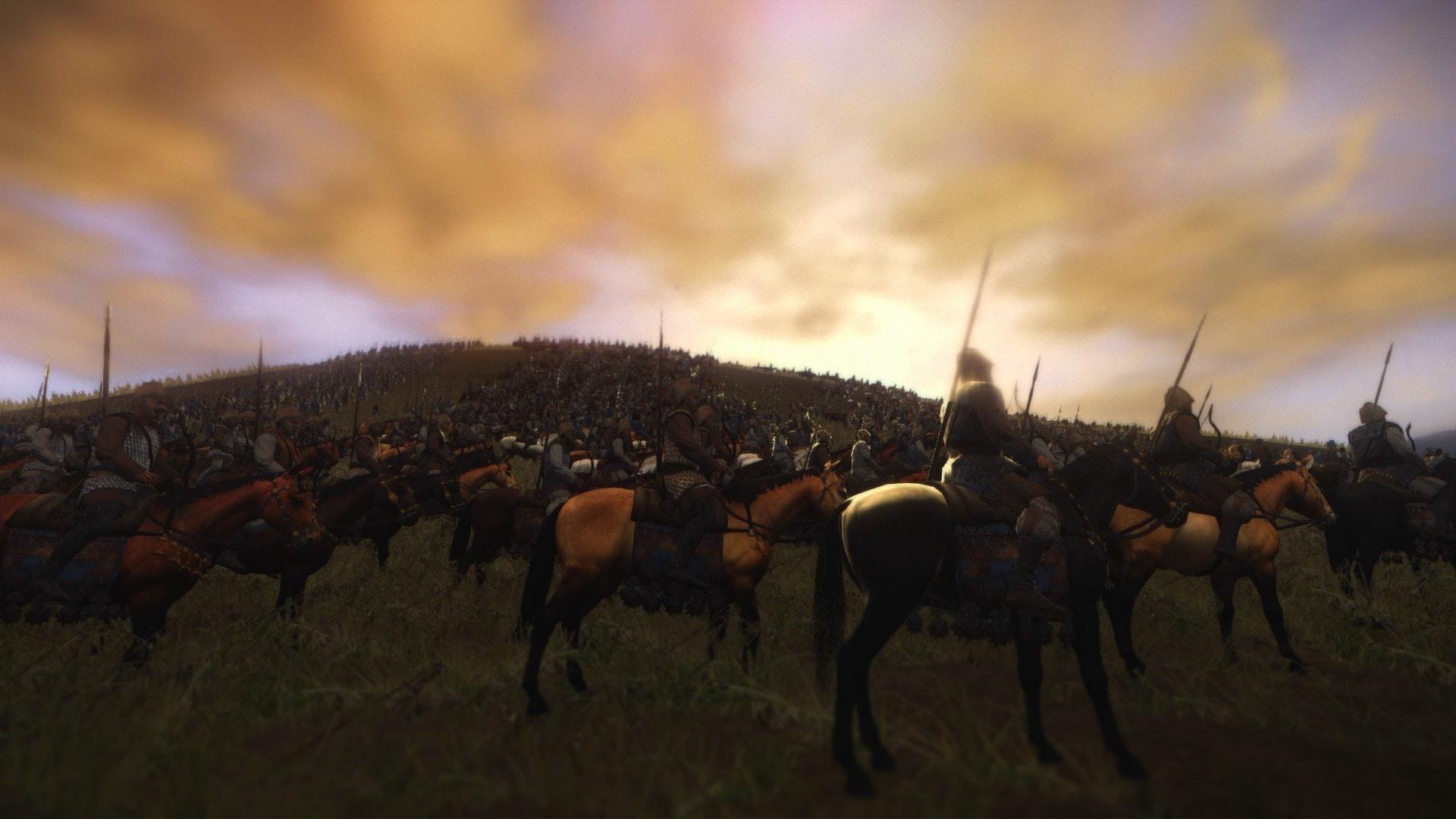 <b>Rome Total War Free Download FULL Version</b> PC Game